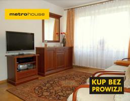 Mieszkanie na sprzedaż, Warszawa Niedźwiadek, 62 m²