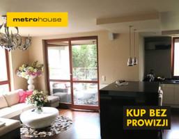 Mieszkanie na sprzedaż, Warszawa Służewiec, 84 m²