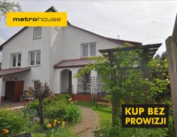 Dom na sprzedaż, Warszawa Jeziorki Północne, 294 m²