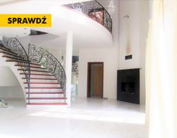 Dom do wynajęcia, Warszawa Zawady, 500 m²