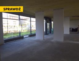 Lokal użytkowy do wynajęcia, Warszawa Wilanów, 200 m²