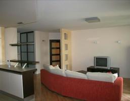 Mieszkanie na sprzedaż, Warszawa Skorosze, 59 m²