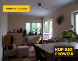 Mieszkanie na sprzedaż, Warszawa Nadwiśle, 55 m²