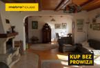 Dom na sprzedaż, Prace Duże, 240 m²