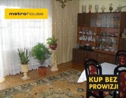 Dom na sprzedaż, Warszawa Targówek Mieszkaniowy, 450 m²