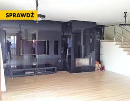 Dom do wynajęcia, Warszawa Zawady, 320 m²