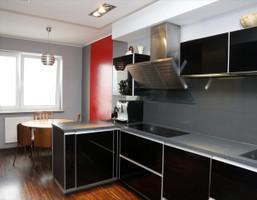 Mieszkanie na sprzedaż, Warszawa Ursynów Centrum, 123 m²