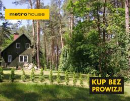 Działka na sprzedaż, Serpelice, 4150 m²
