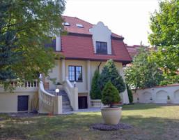 Dom na sprzedaż, Warszawa Wilanów Królewski, 750 m²