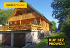 Dom na sprzedaż, Chobot, 300 m²