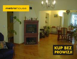Dom na sprzedaż, Warszawa Skorosze, 320 m²