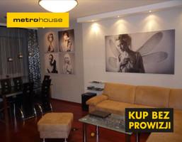 Mieszkanie na sprzedaż, Warszawa Ulrychów, 69 m²