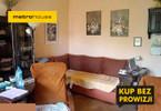Mieszkanie na sprzedaż, Warszawa Stara Ochota, 61 m²