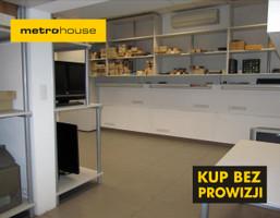 Lokal użytkowy na sprzedaż, Warszawa Ursynów Centrum, 65 m²