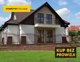 Dom na sprzedaż, Warszawa Kępa Zawadowska, 394 m²