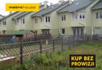 Dom na sprzedaż, Piaseczno, 134 m²