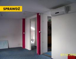 Biuro do wynajęcia, Warszawa Sadyba, 180 m²