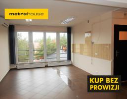 Mieszkanie na sprzedaż, Warszawa Stara Miłosna, 49 m²