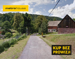 Działka na sprzedaż, Krajanów, 1500 m²