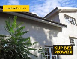 Dom na sprzedaż, Warszawa Wesoła, 385 m²