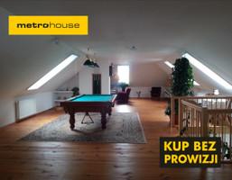 Dom na sprzedaż, Falenty Nowe, 380 m²