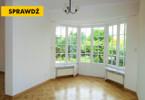 Dom do wynajęcia, Konstancin-Jeziorna, 450 m²