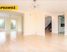 Dom do wynajęcia, Warszawa Powsinek, 350 m²