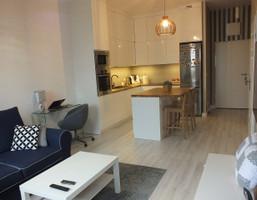 Mieszkanie na sprzedaż, Warszawa Wyczółki, 44 m²