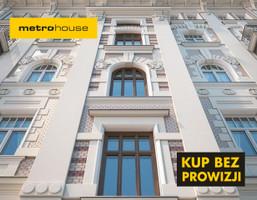 Mieszkanie na sprzedaż, Warszawa Nowa Praga, 85 m²