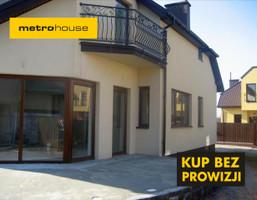 Dom na sprzedaż, Warszawa Nadwiśle, 164 m²