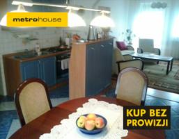 Dom na sprzedaż, Kraków Pychowice, 216 m²