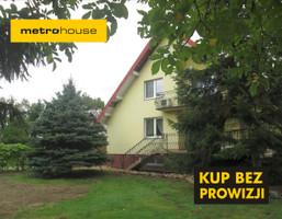 Dom na sprzedaż, Warszawa Kępa Zawadowska, 320 m²
