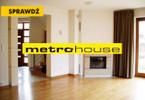 Dom do wynajęcia, Konstancin-Jeziorna, 400 m²