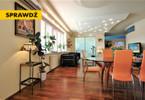 Biuro do wynajęcia, Warszawa Sielce, 192 m²