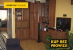 Mieszkanie na sprzedaż, Piaseczno Aleja Róż, 37 m²