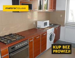 Mieszkanie na sprzedaż, Ząbki Szwoleżerów, 53 m²