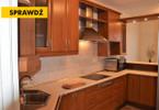 Mieszkanie do wynajęcia, Warszawa Grochów, 57 m²