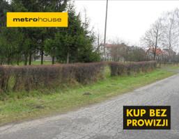Działka na sprzedaż, Goszczyce Średnie, 3000 m²