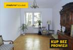 Mieszkanie na sprzedaż, Warszawa Solec, 125 m²