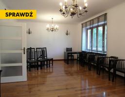 Biuro do wynajęcia, Warszawa Wyględów, 200 m²