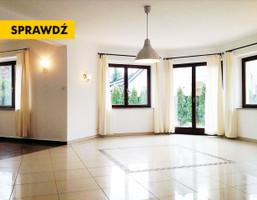 Dom do wynajęcia, Warszawa Powsin, 355 m²