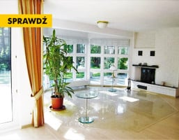 Dom do wynajęcia, Konstancin-Jeziorna, 600 m²