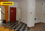Dom do wynajęcia, Warszawa Stary Mokotów, 355 m²