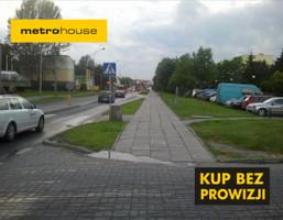 Lokal użytkowy na sprzedaż, Warszawa Tarchomin, 365 m²