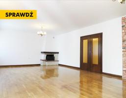 Biuro do wynajęcia, Warszawa Sadyba, 250 m²