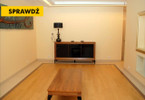 Mieszkanie do wynajęcia, Warszawa Śródmieście, 134 m²