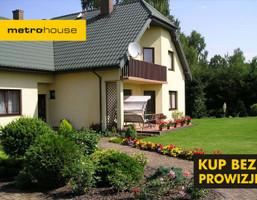 Dom na sprzedaż, Chrusty, 214 m²