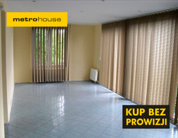 Dom na sprzedaż, Warszawa Elsnerów, 412 m²