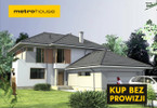 Dom na sprzedaż, Baszkówka, 220 m²