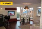 Mieszkanie do wynajęcia, Warszawa Służew, 78 m²